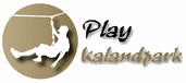 Play Kalandpark